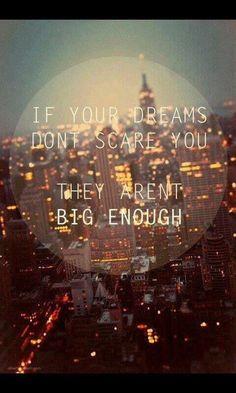 New York quotes tumblr