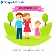 People who are looking for the effective deals on insurance plans must get life insurance in North Carolina.  Come in touch with Simple Life Rate to get the trending offers on such plans. Best Life Insurance Companies, North Carolina, Touch, How To Plan, Simple, Top Life Insurance Companies