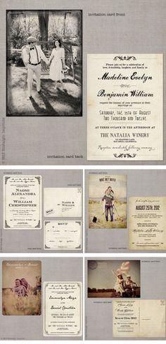 nostalgicimprints4_wedding_invitation