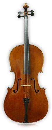 Stringers Music | Stringed Instrument Specialists | Violin Shop | Edinburgh | London