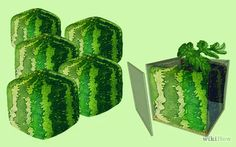 http://it.m.wikihow.com/Far-Crescere-un'Anguria-Quadrata