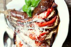 Vinete evantai | Retete culinare - Romanesti si din Bucataria internationala