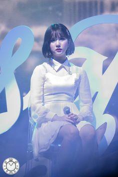 Jung Eun Bi, Cinderella, Disney Characters, Fictional Characters, Tumblr, Disney Princess, Anime, Beautiful, Posts