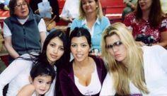 * Kardashians *