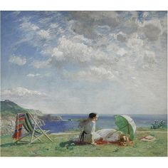 Buy online, view images and see past prices for Dame Laura Knight, R.A., R.W.S. , 1877-1970 wind and sun watercolour with bodycolour over pencil on linen. Invaluable is the world's largest marketplace for art, antiques, and collectibles.