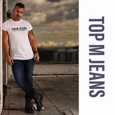 Jeans, Mens Tops, T Shirt, Women, Fashion, Moda Masculina, Manish, Moda, Tee