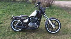 http://suchen.mobile.de/motorrad-inserat/kawasaki-en-450-güstrow/205238709.html?