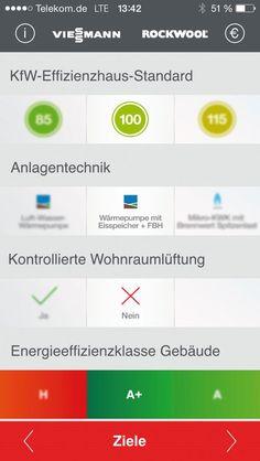 """Neue App """"Förderfokus Energiesparen"""" unterstützt Kosten-Nutzen-Analyse und Planung"""