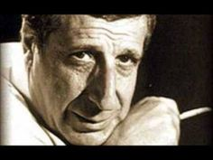 Arno Babajanian (January 22, 1921 – November 11, 1983) was an Armenian composer and pianist during the Soviet era.
