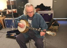http://www.fretboardjournal.com/photos/behind-scenes-ry-cooder-photo-outtakes