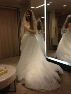 Wedding Dresses Nordstrom Sale