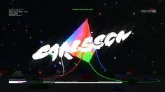 Carlsson: RGB on Vimeo