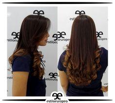 Lleva tu cabello hoy espectacular con los cuidados de nuestros expertos Te esperamos Programa tus citas: 3104444 - 3015403439 Visítanos: Cll 10 # 58-07 Sta Anita . . . #Peluquería #Estética #SPA #Cali #CaliCo #PeluqueríaEnCali #PeluqueríasEnCali #BeautyHair #BeautyLook #HairCare #Look #Looks #Belleza #Caleñas #CaliPeluquería #CaliPeluquerías #SpaCali #EstéticaCali #MakeUp #CámarasDeBronceo #BronceadoEnCámara
