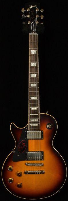 http://www.ebay.com/itm/Used-Gibson-Custom-Shop-Joe-Bonamassa-LTD-Left-Handed-Les-Paul-VOS-/111352240140?pt=Guitar