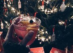 ποτα Archives   Pandespani Alcoholic Drinks, Cocktails, Moscow Mule Mugs, Wine, Tableware, Liquor Drinks, Cocktail Parties, Alcoholic Beverages, Dinnerware
