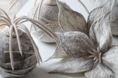 See the gallery of previous work. Home Accessories, Archive, Gallery, Felt, Photography, Artists, Craft, Felting, Photograph