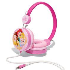 Princess party! Regularly $19.99, buy Avon Kids online at http://eseagren.avonrepresentative.com