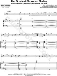 Print and download Colors of the Wind - Violin sheet music from ...