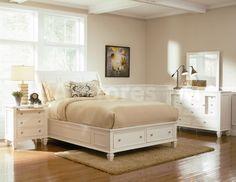 Bedroom Furniture Set 126 | Xiorex | For the Home | Pinterest ...
