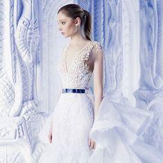 .@michael5inco | Couture details... | Webstagram