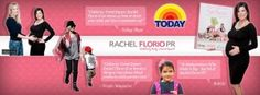 Enter to Win a $200 Mother's Day Surprise Back Giveaway by Rachel Florio-Urso