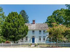 For Sale - 109  North Main St, Essex, CT - $695,000. View details, map and photos of this single family property with 3 bedrooms and 3 total baths. MLS# N10141558.