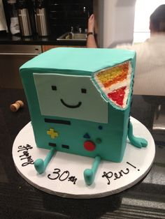 i want this for my 17th bday that would be epic