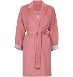 Love coat   Vivikes   Norway   DENNE ønsker jeg meg!!! 1000 spenn