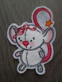 Shops, Baby Dolls, Ebay, Fictional Characters, Art, Workshop, Appliques, Handarbeit, Kids