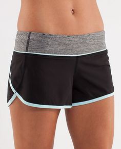 On the search for shorts that don't ride up...the reviews say this is the pair I'm looking for!