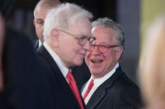 A Lesson From Warren Buffett: Doubt Yourself   Paragon Monday Morning LinkFest