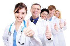 Get Home Care #Nursing Center In New Delhi @ https://storify.com/aartinurshing/find-a-reliable-nursing-bureau-in-delhi-ncr