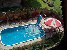 small backyard pool with jacuzzi idea landscape designs for your home