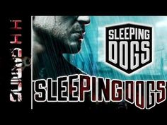 Sleeping Dogs walkthrough part 13 HD no commentary (Gameplay) Full Game... http://www.youtube.com/watch?v=Im4rB0oR4Dk