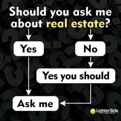 Real Estate Marketing Videos Home Improvement - Finans World 2020 Real Estate Memes, Real Estate Career, Real Estate Business, Real Estate Tips, Selling Real Estate, Real Estate Investing, Real Estate Marketing, Lead Generation, New Jersey