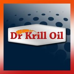 Krill Oil Benefits, Information and More - Doctor Krill Boynton Beach Florida, Senior Communities, Krill Oil, Film Movie, Movies, Hip Replacement, Memorial Hospital, Air Conditioners, Landscape Designs