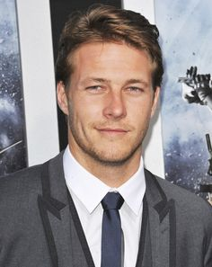 Filmography & biography of Luke Bracey who started his career with the movie Monte Carlo. Check out the movie list, birth date, latest news, videos & photos, trivia gossips and upcoming film projects of actor Luke Bracey on BookMyShow. Luke Bracey Hacksaw Ridge, Most Beautiful Man, Gorgeous Men, Pretty People, Beautiful People, Attractive Men, Man Crush, Hot Guys, Hot Men