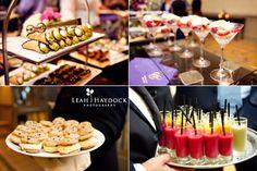 124 best custom crafted menus images four seasons hotel catering rh pinterest com