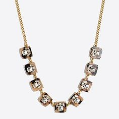 Women's Jewelry | J.Crew Factory