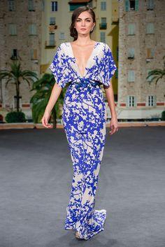 Best Fashion inspo Part 9 High Fashion, Fashion Show, Fashion Looks, Fashion Design, Fashion Fashion, Pretty Dresses, Beautiful Dresses, Evening Dresses, Summer Dresses