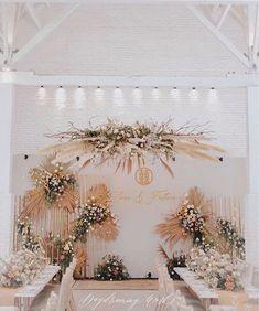 Wedding Stage Backdrop, Wedding Backdrop Design, Wedding Stage Design, Wedding Designs, Wedding Backdrops, Wedding Stage Decorations, Engagement Decorations, Backdrop Decorations, Backdrop Ideas