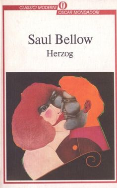 Ebook saul bellow download herzog
