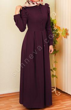 Frock Fashion, Abaya Fashion, Muslim Fashion, Modest Fashion, Fashion Dresses, Pakistani Dress Design, Pakistani Outfits, Hijab Style Dress, Mode Abaya
