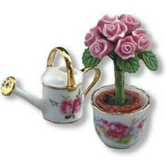 Watering Can Set # 17958