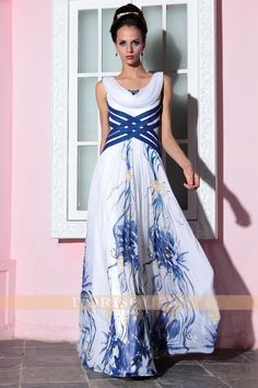 US$110+Free Shipping, Big Promotion Evening Dresses, Cheap evening dresses, discount dresses, big sale evening dresses