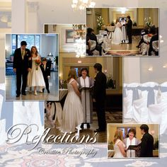 #hotelbethlehemwedding #historichotelbethlehemwedding #hotelbethlehembethlehemmuralballroomwedding #reflectionscreativephotography #weddingphotography