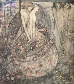 Frances MacNair