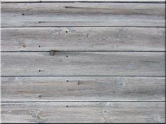 Egyedi falburkoló - # Loft bútor # antik bútor#ipari stílusú bútor # Akác deszkák # Ágyásszegélyek # Bicikli beállók #Bútorok # Csiszolt akác oszlopok # Díszkutak # Fűrészbakok # Gyalult barkácsáru # Gyalult karók # Gyeprács # Hulladékgyűjtők # Információs tábla # Járólapok # Karámok # Karók # Kérgezett akác oszlopok, cölöpök, rönkök # Kerítések, kerítéselemek, akác # Kerítések, kerítéselemek, akác, rusztikus # Kerítések, kerítéselemek, fenyő # Kerítések, kerítéselemek, fém # Kerítések…
