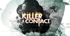 Series premiere of Killer Contact Dec 4 10/9c on Syfy