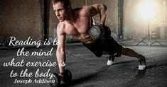 Motivational Workout Quotes With Images Losing Weight Tips, Lose Weight, Weight Loss, Weight Lifting, Bras Forts, Sport Motivation, Fitness Motivation, Fitness Tips, Health Fitness
